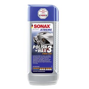 Sonax_poliranje_auta_vosak